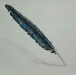 karasunohane